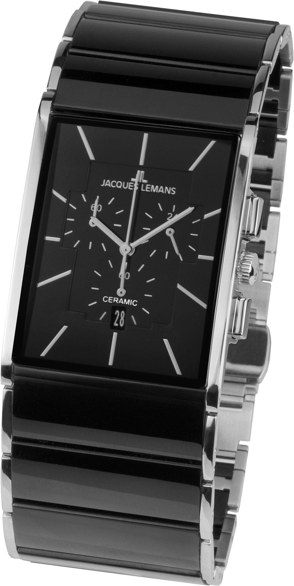 Ремень для часов tag heuer fc характеристики о бренде акции и скидки доставка и оплата бренд jacques lemans jacques lemans - одна из крупнейших компаний по производству наручных часов в мире.