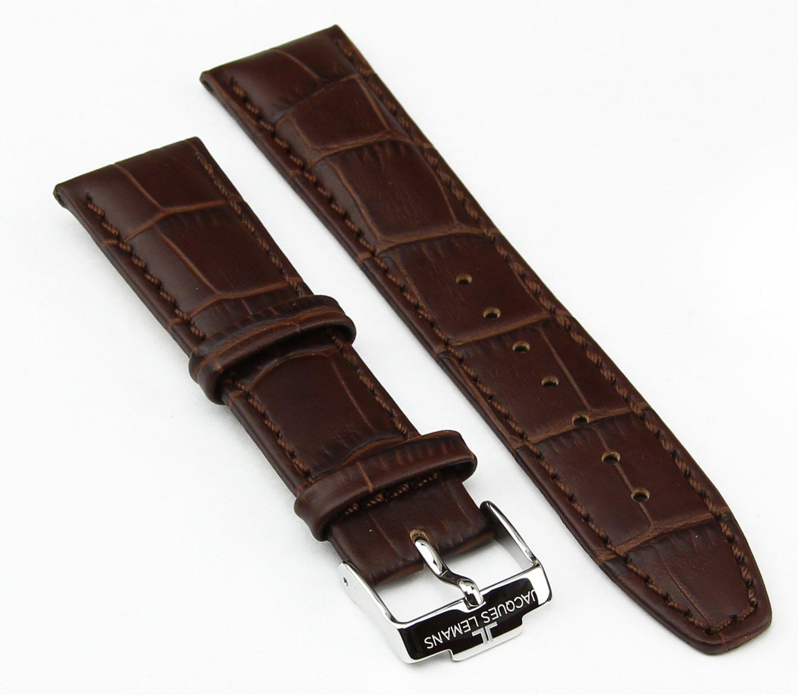Стоимость кожаный ремешок для часов в янао стоимость киловатт часа