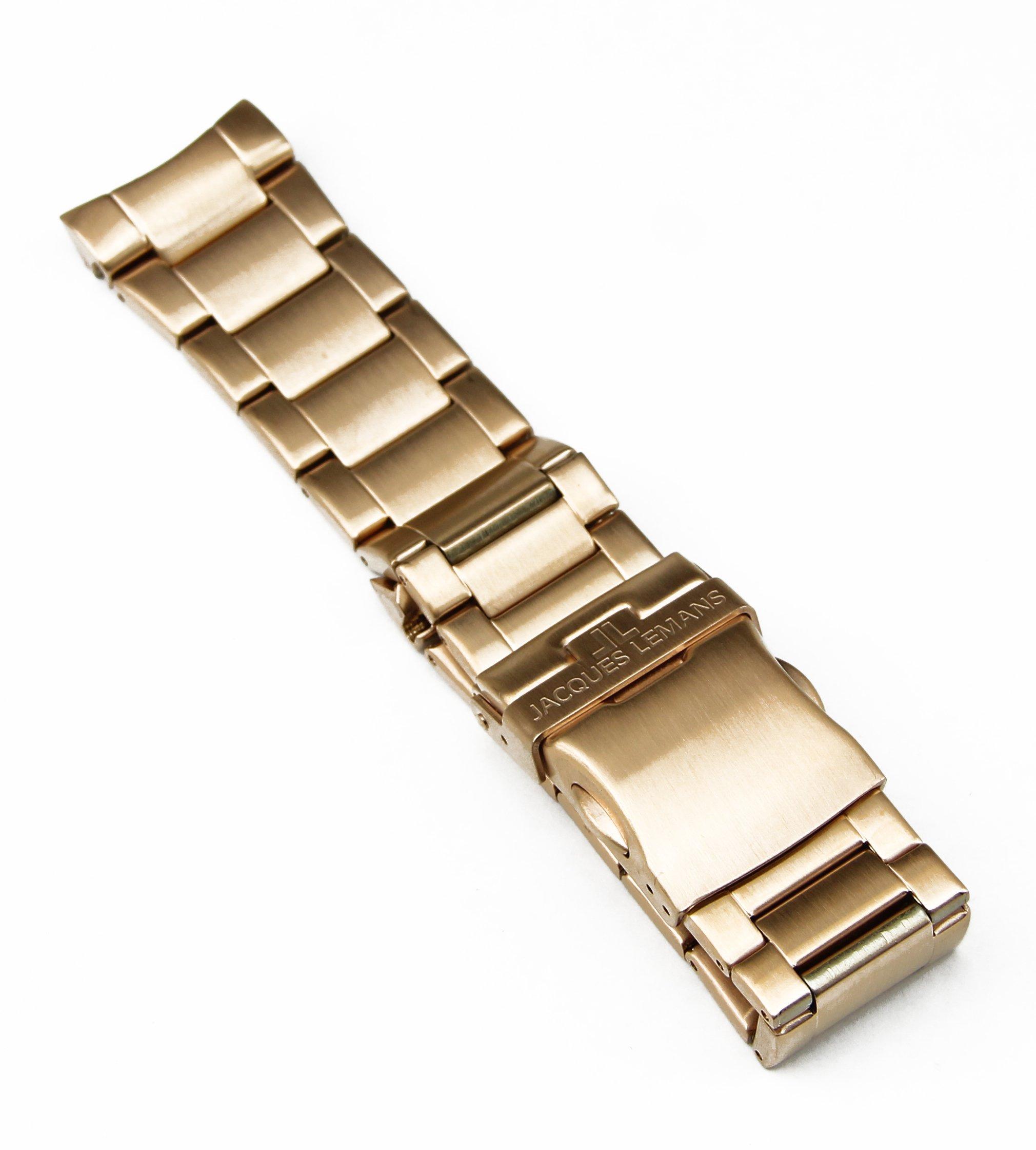 Браслета стоимость на часы золотого быстро продать часы